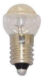 reemplazo de hama dsr reemplazo de la lámpara de la bombilla