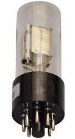 reemplazo de hamamatsu ds-350u lámpara de deuterio