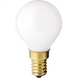 reemplazo de hikari 40g/e14/f/120v reemplazo de la lámpara