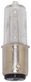 reemplazo de hikari 6507 reemplazo de la lámpara de la bomb