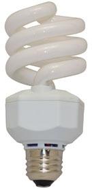 reemplazo de hikari cf15/coil/sw/dim reemplazo de la lámpar