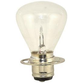 reemplazo de hobart mfg. 22127-1 reemplazo de la lámpara de