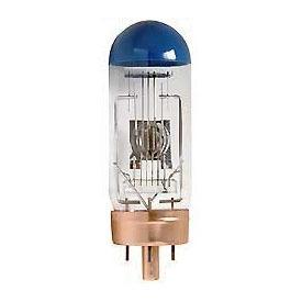 reemplazo de honeywell 650 reemplazo de la lámpara de la bo