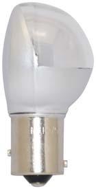 reemplazo de honeywell a7512-24 reemplazo de la lámpara de