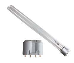 reemplazo de honeywell uc100e1014 reemplazo de la lámpara d