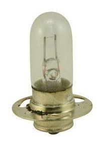 reemplazo de la campana y howell especialista 537 sonido de