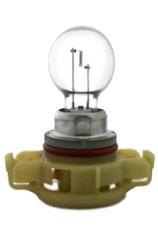 reemplazo de la cca industrias 5202 reemplazo de la lámpara