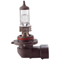 reemplazo de la cca industrias 9140 reemplazo de la lámpara