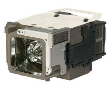 reemplazo de la lámpara del proyector powerlite 1776w epson.