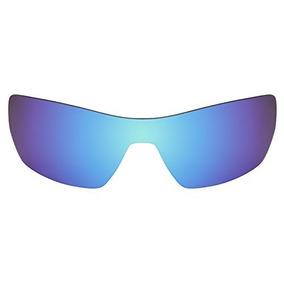 09d05b46d4 Gafas Oakley Originales Offshoot Shaun White Limited Edition - Gafas De Sol  en Mercado Libre Colombia