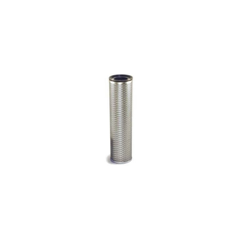 Killer Filter Replacement for MAIN FILTER MF0062844