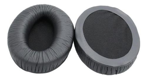 reemplazo earpads oreja cushions para sennheiser hd280 hd 28