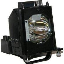 reemplazo genérico para mitsubishi 915b403001 lámpara de tv