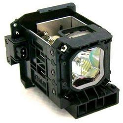 reemplazo internacional de iluminación dlh01np lámpara y v