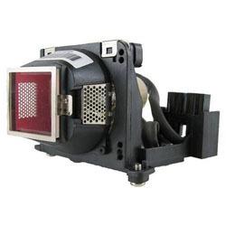 reemplazo internacional de iluminación dlh110mi lámpara y