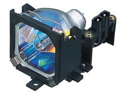 reemplazo internacional de iluminación dlh120hso de la lám