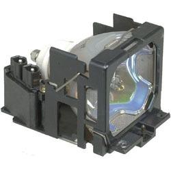 reemplazo internacional de iluminación dlh160cso de la lám