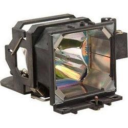 reemplazo internacional de iluminación dlh180so lámpara y
