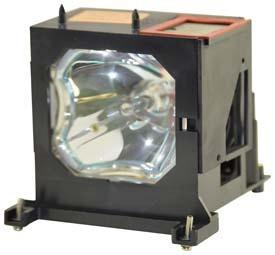 reemplazo internacional de iluminación dlh200hso de la lám