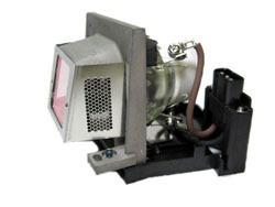 reemplazo internacional de iluminación dlh206mi lámpara y