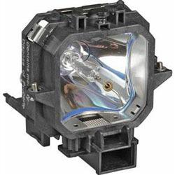 reemplazo internacional de iluminación dlh21ep lámpara y l