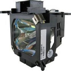 reemplazo internacional de iluminación dlh22ep lámpara y v