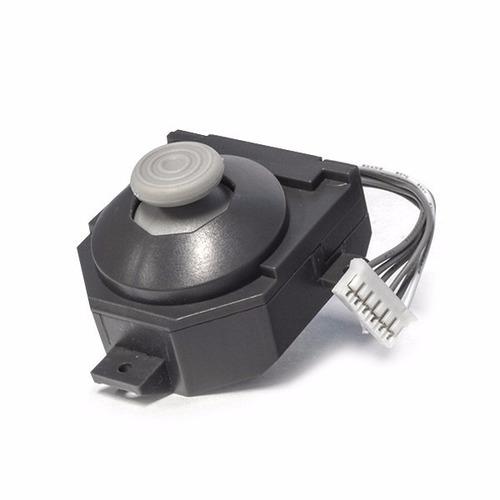 reemplazo joystick control n64 nintendo 64 estilo gc
