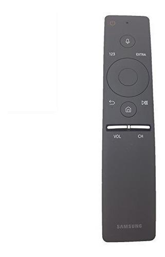 reemplazo original del control remoto de tv de samsung bn59-