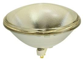 reemplazo para amglo kemlite ahqh56120 reemplazo de la lámp