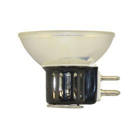 reemplazo para aplicar fibra optica doble viga de bsi reempl