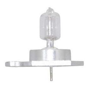 Reemplazo Para Bs-120 Analizador De Sustitución De La Lámp