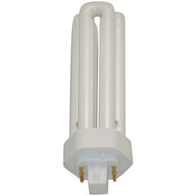 reemplazo para bulbrite cf32dt/e/830 reemplazo de la lámpar