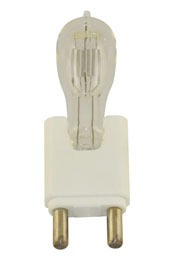 reemplazo para bulbrite cyx reemplazo de la lámpara de la b