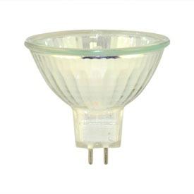 reemplazo para bulbrite ext/10m reemplazo de la lámpara de