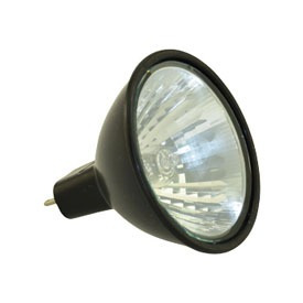 reemplazo para bulbrite exz/blk reemplazo de la lámpara de