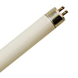 reemplazo para bulbrite f14t5/865 reemplazo de la lámpara d
