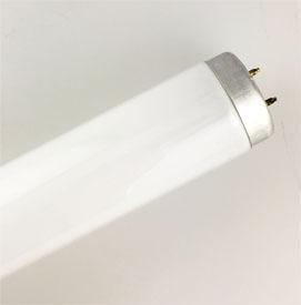 reemplazo para bulbrite f20ws/gr/aq reemplazo de la lámpara