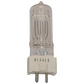 reemplazo para bulbrite frk reemplazo de la lámpara de la b