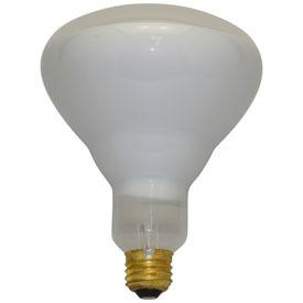 reemplazo para bulbrite h120br40fl reemplazo de la lámpara