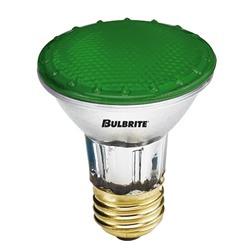 reemplazo para bulbrite h50par20g reemplazo de la lámpara d