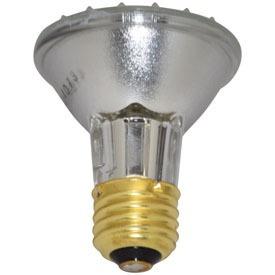 reemplazo para bulbrite h50par20nf3 reemplazo de la lámpara