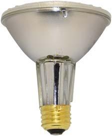 reemplazo para bulbrite h75par30fl3l reemplazo de la lámpar
