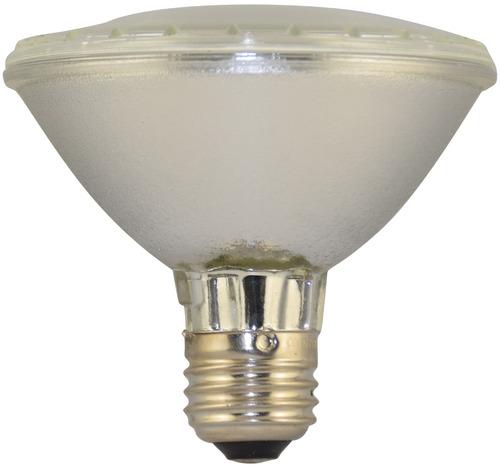 reemplazo para bulbrite h75par30nf3 reemplazo de la lámpara