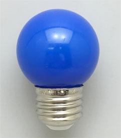 reemplazo para bulbrite led/g16b reemplazo de la lámpara de