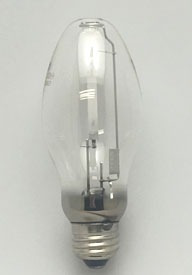 reemplazo para bulbrite mh175/u/med reemplazo de la lámpara