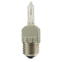 reemplazo para bulbrite q75cl/e26 reemplazo de la lámpara d