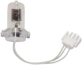 reemplazo para bulbtronics bt25-038
