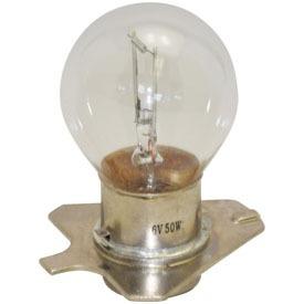 reemplazo para bulbtronics bt58z/sc reemplazo de la lámpara