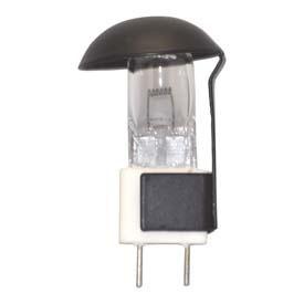 reemplazo para bulbtronics bt67041 reemplazo de la lámpara