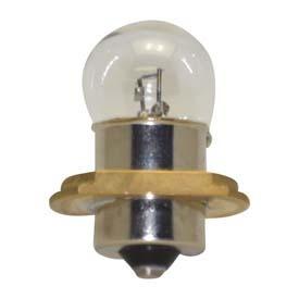reemplazo para bulbtronics bt9v2a reemplazo de la lámpara d